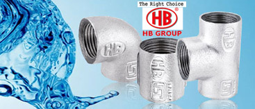 HB-Pipe-Fittings-chennai