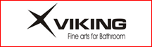 Viking Dealers In Chennai