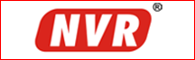 NVR Dealers In Chennai